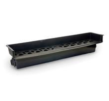 Atlantic Filterfalls- FastFalls SP4800
