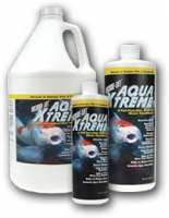 Microbe-Lift AquaXtreme - 1 Gallon