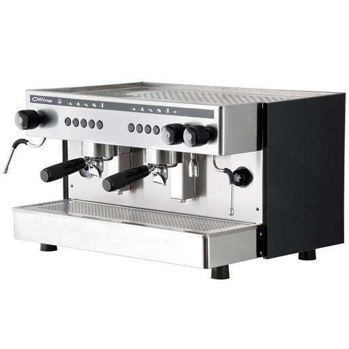 futurmat espresso machine reviews