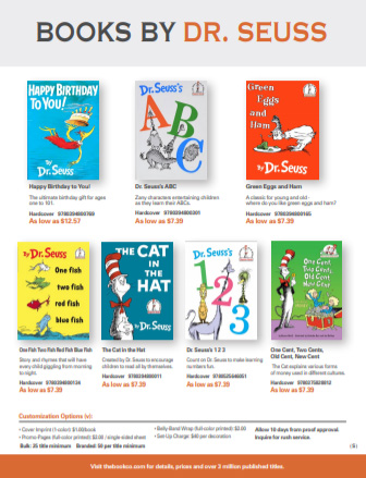 BOOKS-BY-DR-SEUSS-BOOKS-SPRING-2020