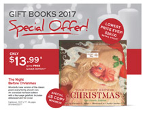 BookFlyer_GiftBooks2017_NightBefore.jpg
