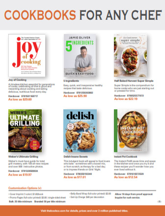COOKBOOKS-FOR-ANY-CHEF-BOOKS-SPRING-2020