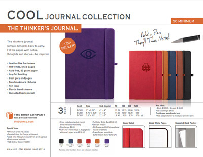 COOL_Journal_Collection_BookCo.jpg