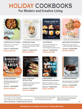 Holiday_Cookbooks_2019