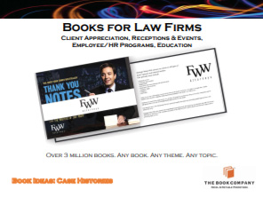 Law_Firms