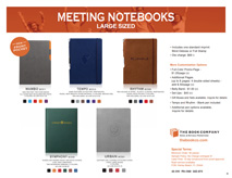 MeetingNoteBooks_Large_BookCo.jpg
