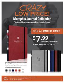 MemphisJournal_SpecialOffer_thru10312018_BookCO.jpg