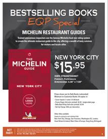 Michelin_RestaurantGuides_BookCo.jpg