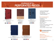 PerforatedPages_Journals_BookCo.jpg