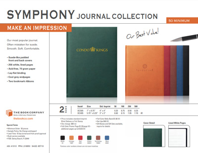 SYMPHONY_Journal_Collection_BookCo.jpg
