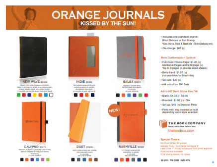 TBC_2018Journals_OrangeJournals