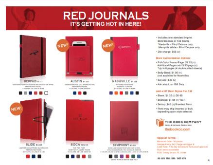 TBC_2018Journals_RedJournals