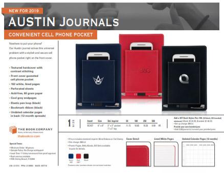 AustinJournals_2019_flyer.jpg