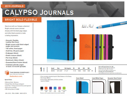 TBC_2019Catalog_ProductFlyers_Calypso