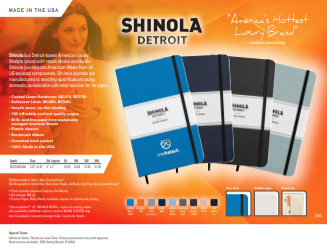 TBC_2020Catalog_ProductFlyers_Shinola_NoContact