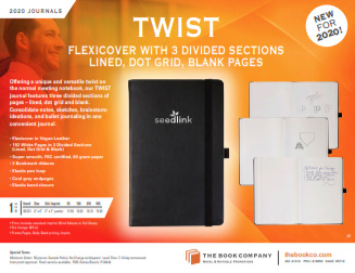 TBC_2020Catalog_ProductFlyers_Twist_082020