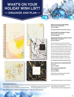 TBC_2020_Vertical_Flyers_HolidayWishlist_organizeplan