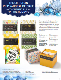 TBC_2020_Vertical_Flyers_HolidayWishlist_thoughtfulls