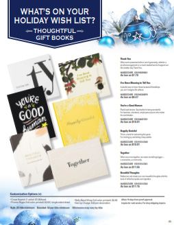 TBC_2020_Vertical_Flyers_HolidayWishlist_thougtfulbooks-2