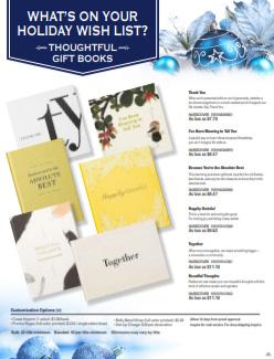 TBC_2020_Vertical_Flyers_HolidayWishlist_thougtfulbooks