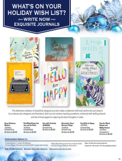TBC_2020_Vertical_Flyers_HolidayWishlist_writenowjournals