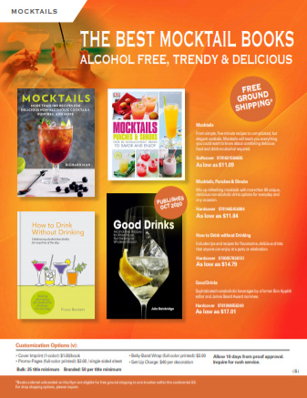 TBC_2020_Vertical_Flyers_Mocktails