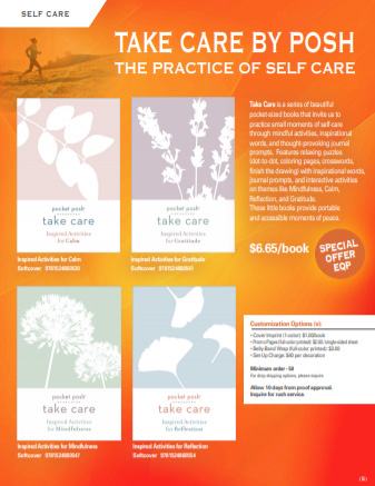 TBC_2020_Vertical_Flyers_SelfCare