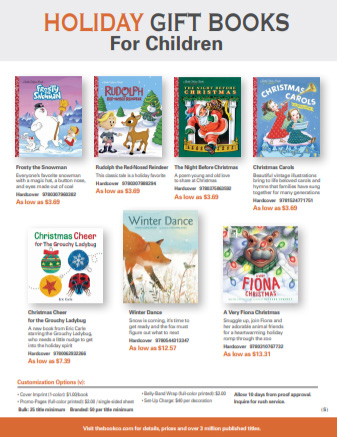 TBC_BookCatalog_Holiday_2019_Flyers_HolidayBooksChildren