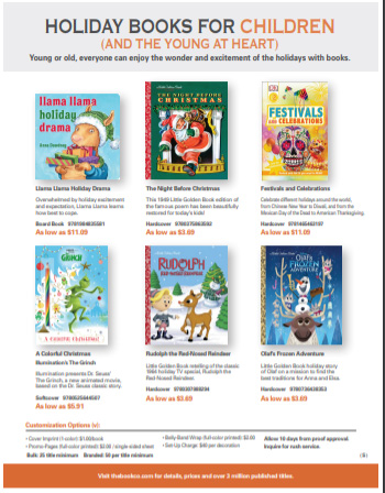 TBC_BookFlyers_HolidayChildren