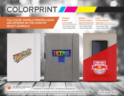 TBC_ColorPrint_Flyer0520