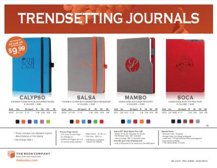 TBC_TrendsettingJournals