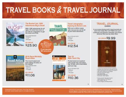 TBC_flyer_TravelBooks&Journal