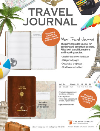 TBC_flyer_TravelJournal.jpg