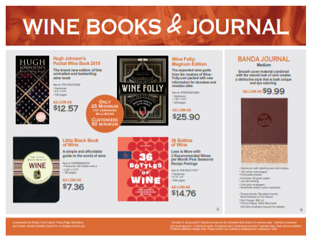 TBC_flyer_WineBooks&Journal