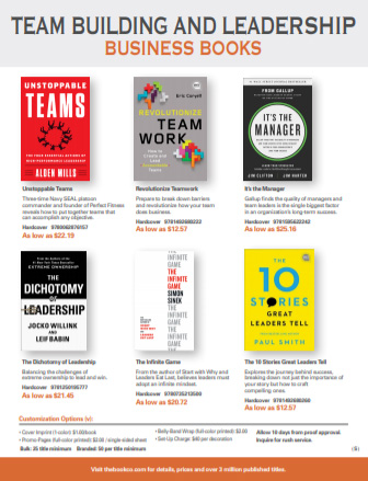 TEAM-BUILDING-AND-LEADERSHIP-BOOKS-SPRING-2020