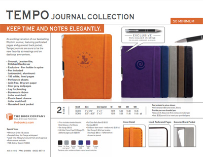 TEMPO_Journal_Collection_BookCo.jpg