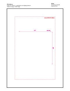 art-template-concerto-bc506.jpg
