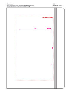 art-template-cool-bc501.jpg