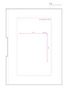 art-template-groove-bc408.jpg