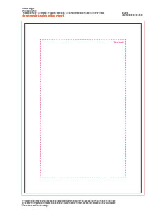 art-template-soca-promopage-bc412.jpg