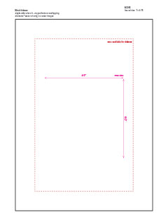 art-template-symphony-bc505.jpg