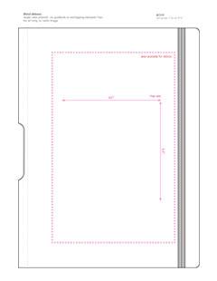 art-template-tempo-bc510.jpg