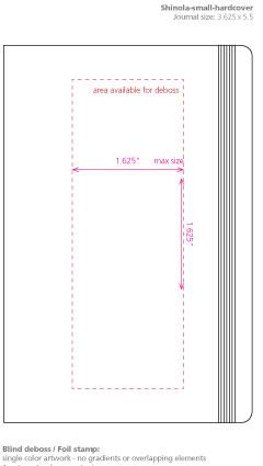 bc370-1.jpg