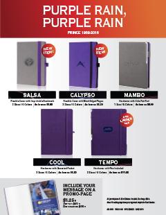 color-flyer-journals-purplerain.jpg