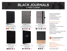 flyer-black.jpg