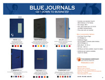 flyer-blue.jpg
