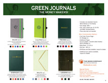 flyer-green.jpg