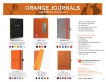 flyer-orange.jpg