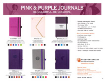 flyer-pink_purple.jpg