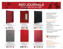 flyer-red.jpg